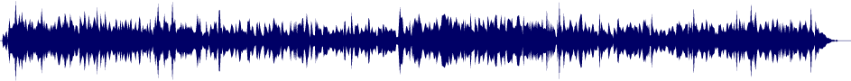 waveform of track #39258