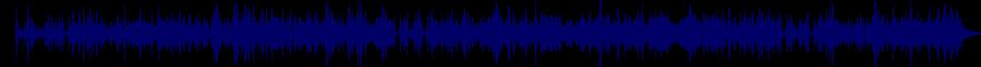 waveform of track #39263