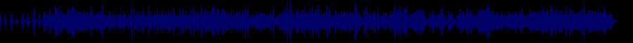waveform of track #39267