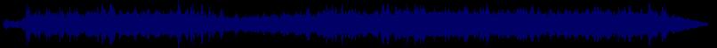 waveform of track #39268