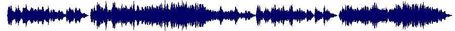 waveform of track #39286