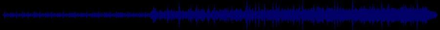 waveform of track #39292