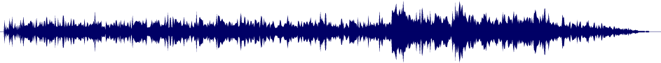 waveform of track #39293