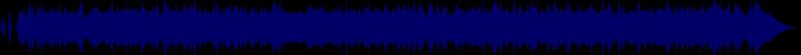 waveform of track #39316