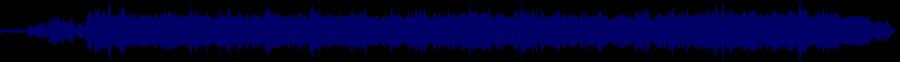 waveform of track #39322
