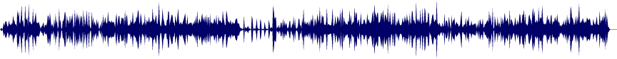 waveform of track #39325