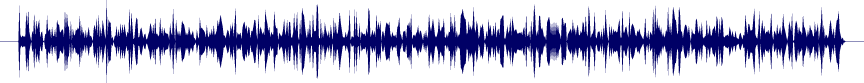 waveform of track #39326
