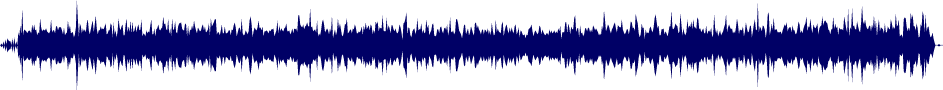 waveform of track #39336