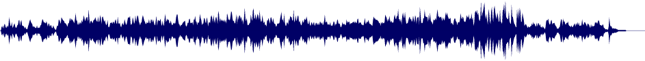waveform of track #39340