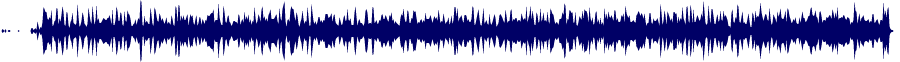 waveform of track #39345