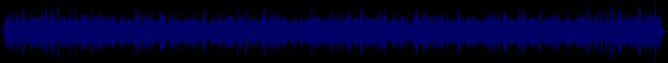 waveform of track #39347