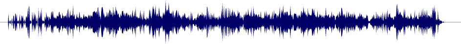 waveform of track #39366