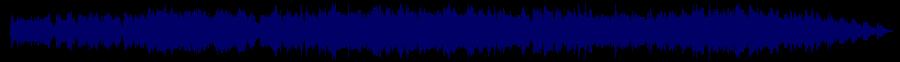 waveform of track #39370