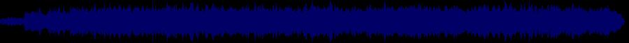 waveform of track #39372