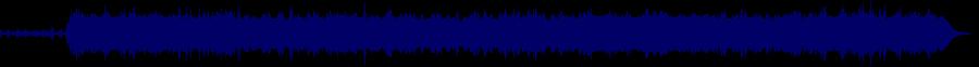 waveform of track #39379