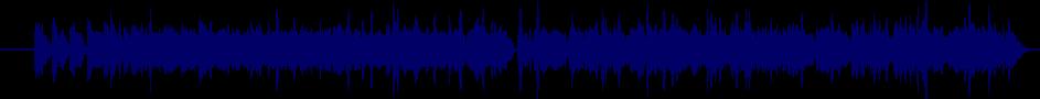 waveform of track #39393