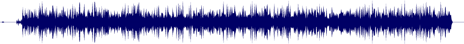 waveform of track #39395