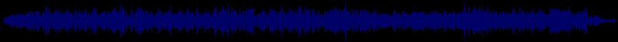 waveform of track #39403
