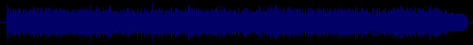 waveform of track #39405