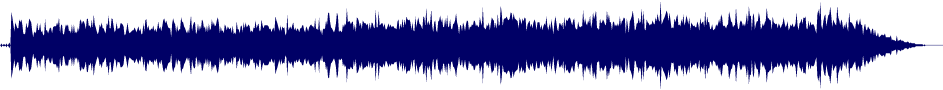 waveform of track #39407