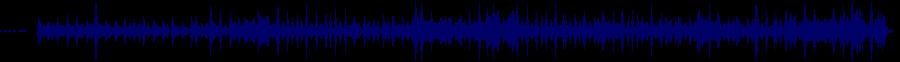 waveform of track #39414