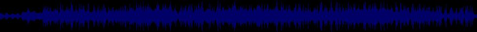 waveform of track #39429