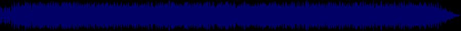 waveform of track #39442