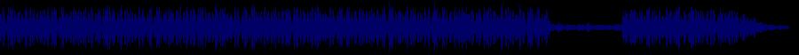 waveform of track #39451