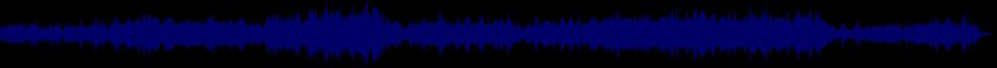 waveform of track #39468
