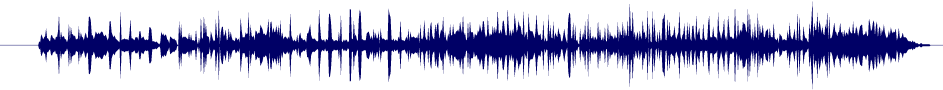 waveform of track #39483
