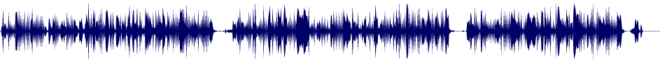 waveform of track #39485