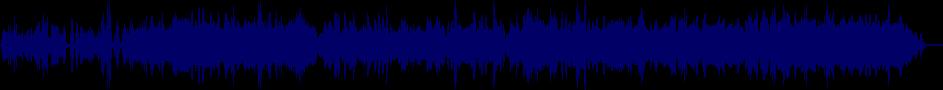 waveform of track #39488