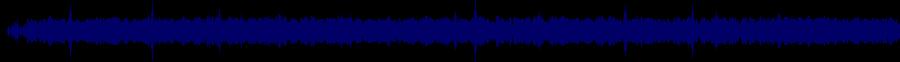 waveform of track #39493