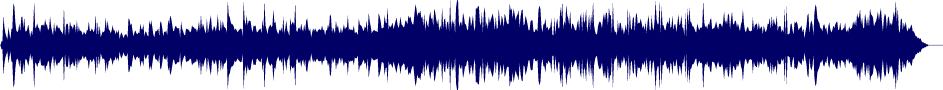 waveform of track #39495