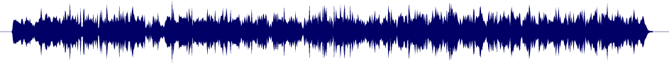 waveform of track #39503