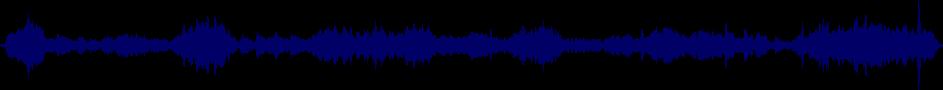 waveform of track #39507