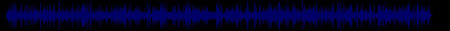 waveform of track #39518