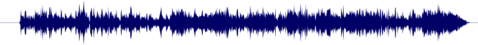 waveform of track #39540