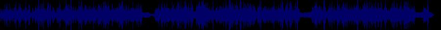 waveform of track #39557