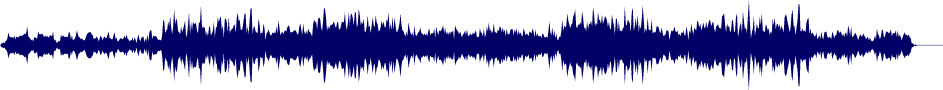 waveform of track #39560