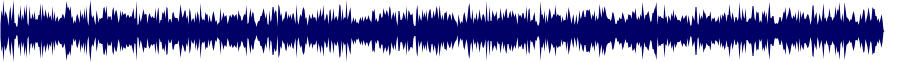 waveform of track #39573