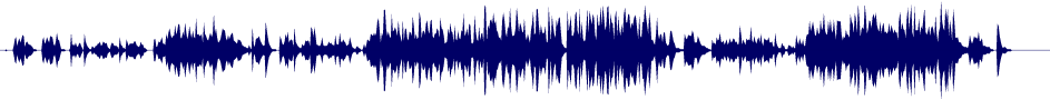 waveform of track #39583