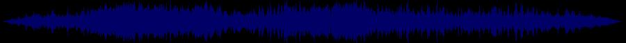 waveform of track #39613