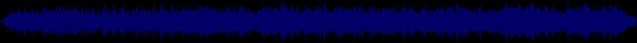 waveform of track #39628
