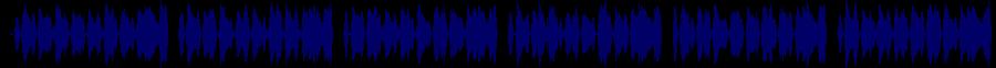 waveform of track #39641