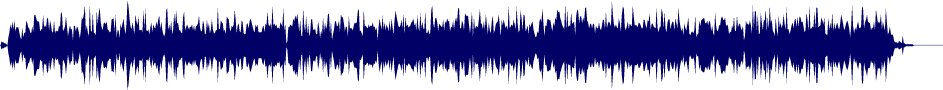 waveform of track #39647