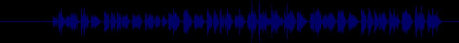waveform of track #39659