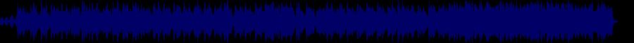 waveform of track #39661