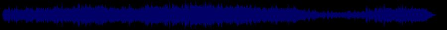 waveform of track #39662