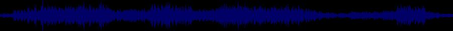 waveform of track #39664